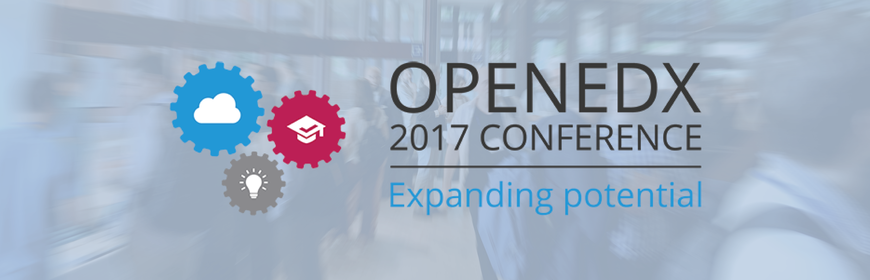 """At the Open edX Conference in Madrid the talk """"The future of front-end development in Open edX (FedX)"""" by Ari Rizzitano, Senior Software Engineer at edX, outlined a new perspective on the future of front-end development in Open edX."""