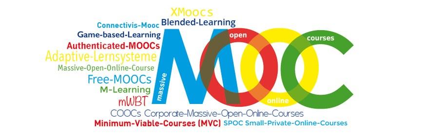 """Unter dem Stichwort """"Adaptives Lernen"""" skizzieren wir Ansätze für die Zukunft des Online-Lernens."""