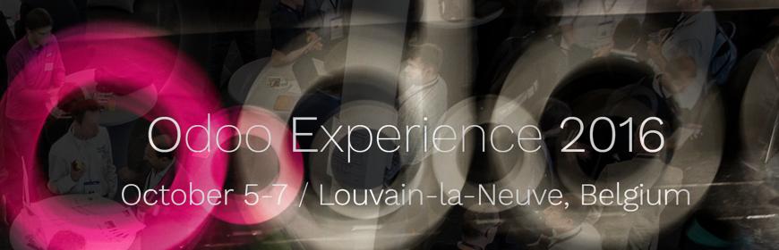 Vom 5. bis zum 7. Oktober war es wieder soweit: Die Odoo Experience Days haben wieder in  Louvain-La-Neuve, Belgien, stattgefunden und das italienisch/deutsche Abstract-Team war als einer der Odoo-Partner vor Ort.Was unser Team dort alles erlebt hat und was es für Neuigkeiten aus der globalen Odoo-Community gibt, haben wir in diesem Artikel für Sie zusammengefasst.