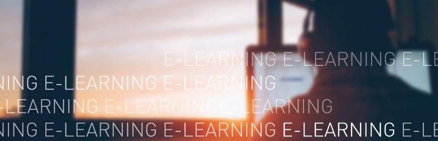 Basierend auf den Informationen des Global Start-up Ecosystem Report (2018), sagen die Wachstumsprognosen für den Bildungsmarkt bis 2020 einen Anstieg auf bis zu 8 Billionen US-Dollar vorher. In technologie-geprägten Zeiten von Online-Tutorials, MOOCs und Learning Apps sind die Expansionvorhersagen im Bildungssektor dank vieler innovativer Geschäftsideen Realität geworden. Insider reden von dem EdTech-Marktpotenzial.