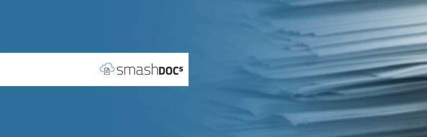 Am 21. Juni 2017 findet bei Abstract-Technology in der Krausenstraße 8, 10117 Berlin, eine Brownbag-Session zu kollaborativem Editing, Reviewing and Sharing von Dokumenten für kleine und große Organisationen statt. Mit der Brownbag-Session startet Abstract-Technology eine Reihe von Veranstaltungsserien, auf der regelmäßig Expertinnen und Experten aus Firmen über aktuelle Systeme und Entwicklungen referieren.