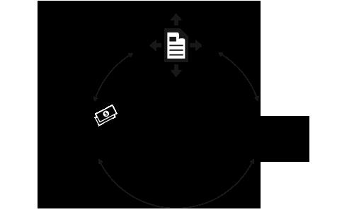 cms-community-ecommerce.png