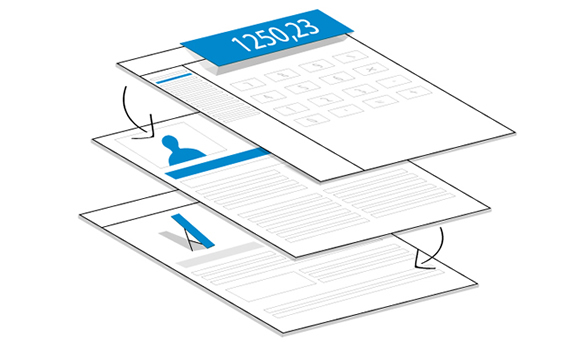 contabilita-risorse-produzione.jpg