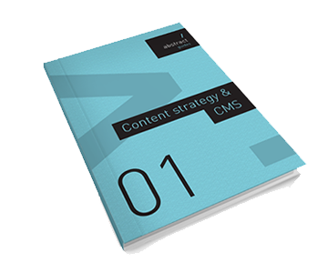 guida-Content-strategy&CMS.png