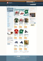Apparel - Magento Commerce Demo Store - 1.jpg