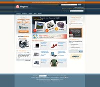 Home page - Magento Commerce Demo Store.jpg