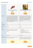 Products Comparison List - Magento Commerce - Magento Commerce Demo Store.jpg