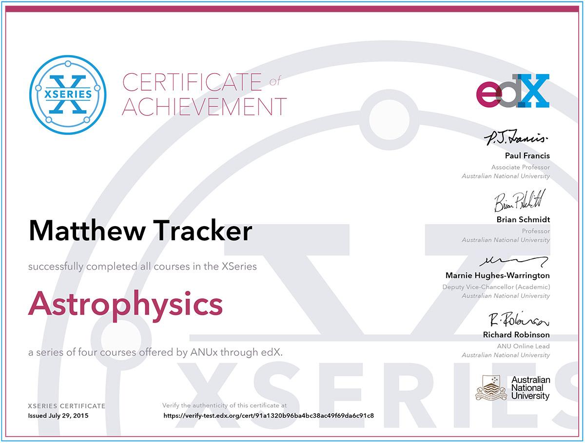example-certificate-xseries_0.jpg