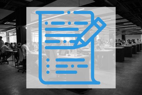 Open edX® platform Grafik