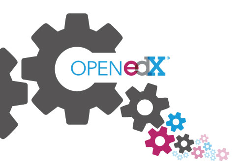 Open edX Grafik