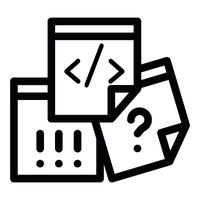 at-opensource-icon.png