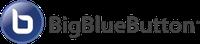 bigbluebutton-logo.png