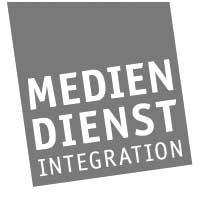 Mediendienstintegration