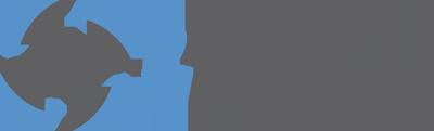 practice innovation Logo